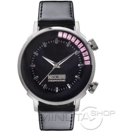 Moschino MW0246