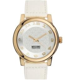 Moschino MW0263