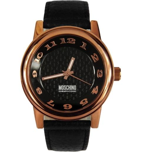 Moschino MW0264