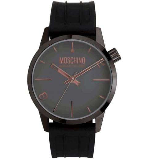 Moschino MW0270
