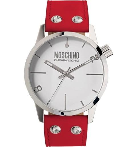 Moschino MW0279