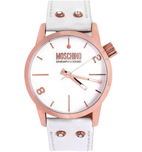 Moschino MW0280