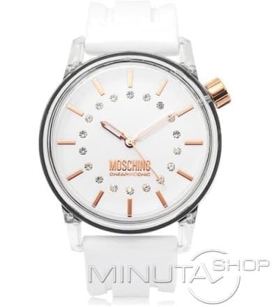 Moschino MW0309