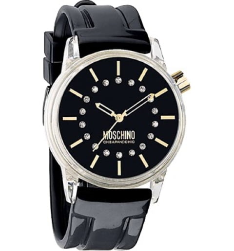 Moschino MW0310