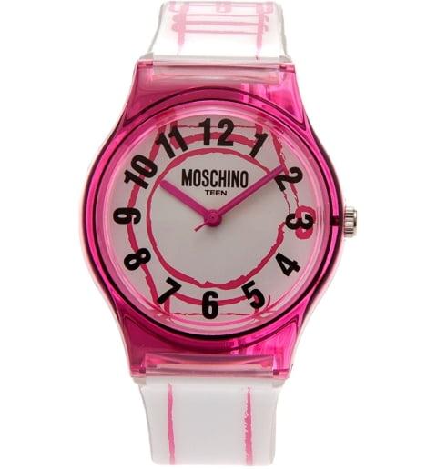Moschino MW0319