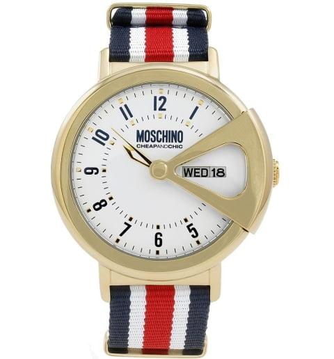 Moschino MW0348