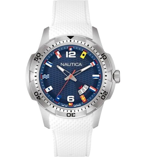 Nautica NAI13514G