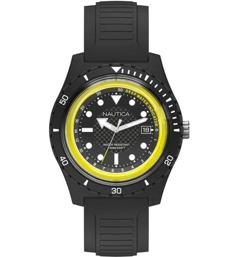 Nautica NAPIBZ001