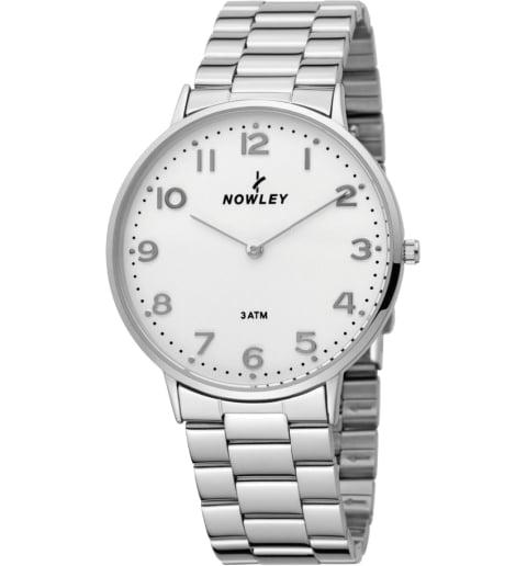 Nowley 8-5607-0-1