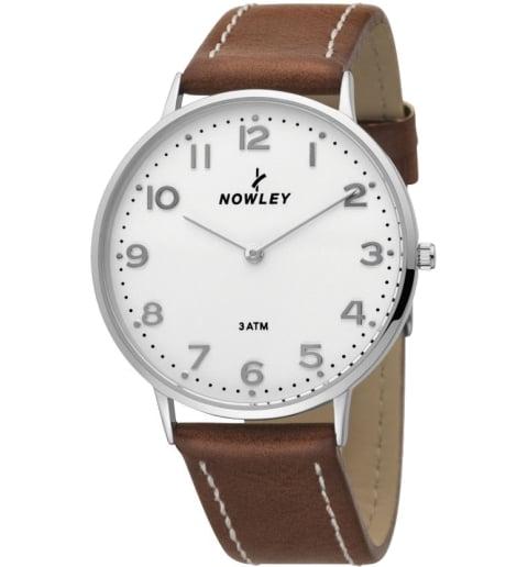 Nowley 8-5608-0-1