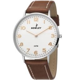 Nowley 8-5608-0-2