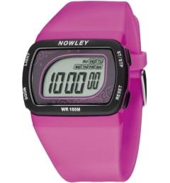 Женские Nowley 8-6092-0-1