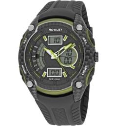 Nowley 8-6200-0-3