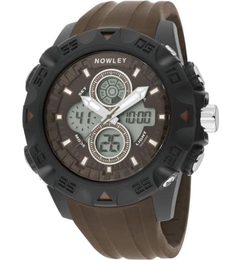 Nowley 8-6218-0-3