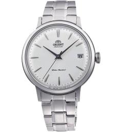 Orient RA-AC0009S