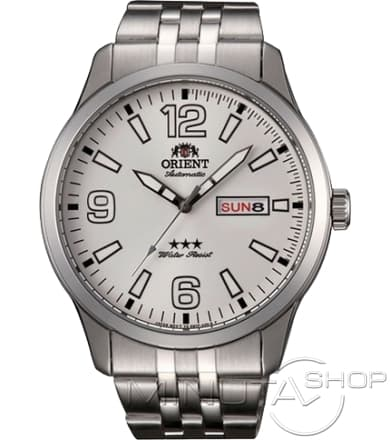 Orient RA-AB0008S