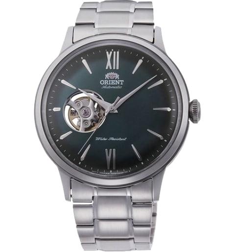 Orient RA-AG0026E
