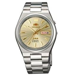 Orient SEM1T019G