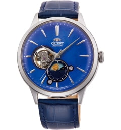 Orient RA-AS0103A