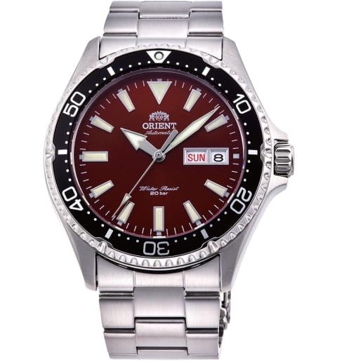 Orient RA-AA0003R