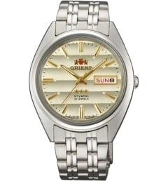 Мужские наручные часы Orient FAB0000DC