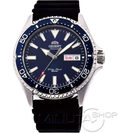 Orient RA-AA0006L