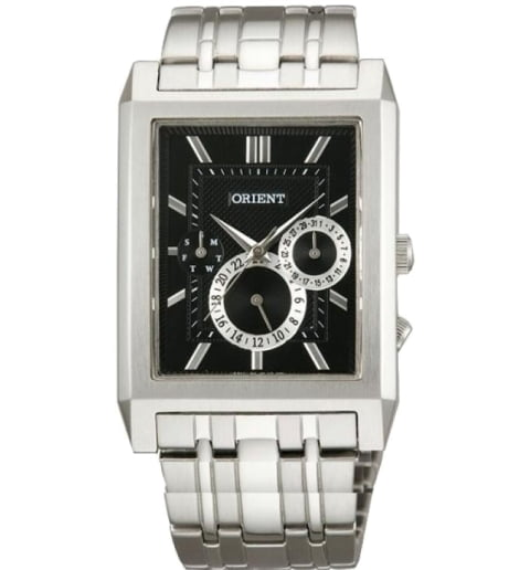 Мужские наручные часы Orient CRLAC001B