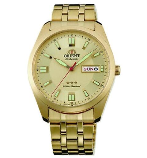 Orient SAB0C001C