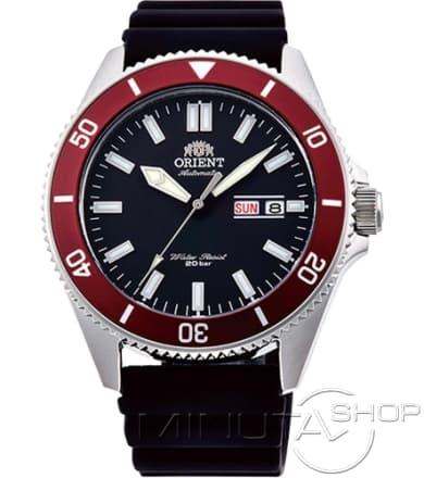 Orient RA-AA0011B