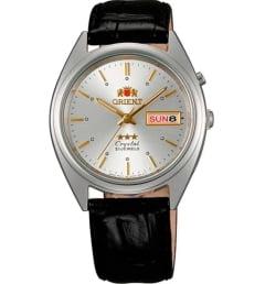Мужские наручные часы Orient FAB0000JW