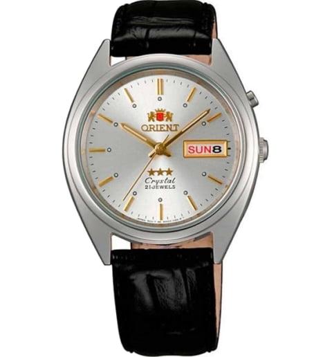 Orient FAB0000JW