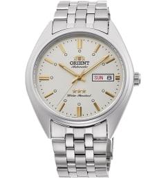 Orient RA-AB0E10S