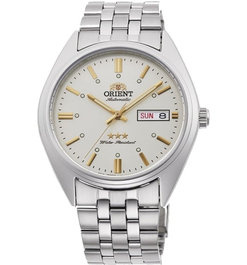 Мужские наручные часы Orient RA-AB0E10S