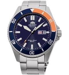 Orient RA-AA0913L