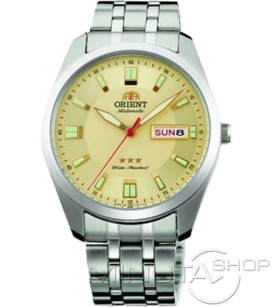 Orient RA-AB0018G