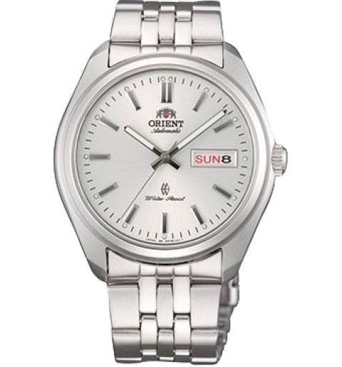 Orient SEM78002W