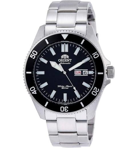 Orient RA-AA0008B