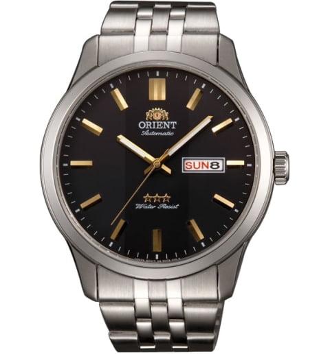 Orient SAB0B009B