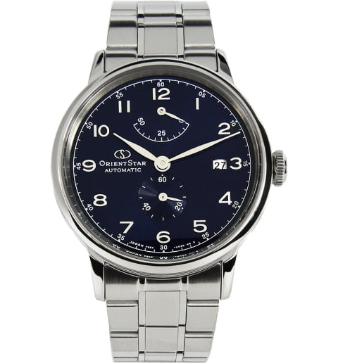 Orient RE-AW0002L