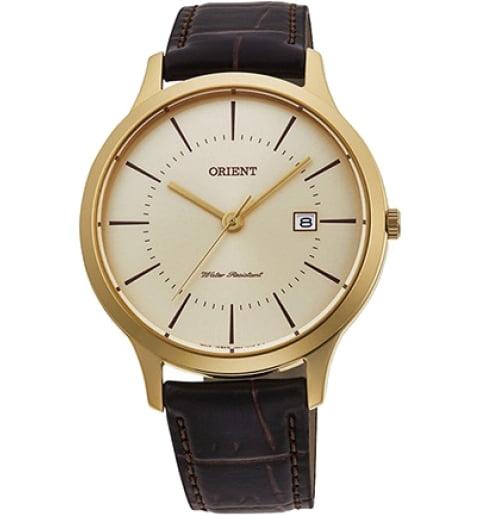 Orient RF-QD0003G