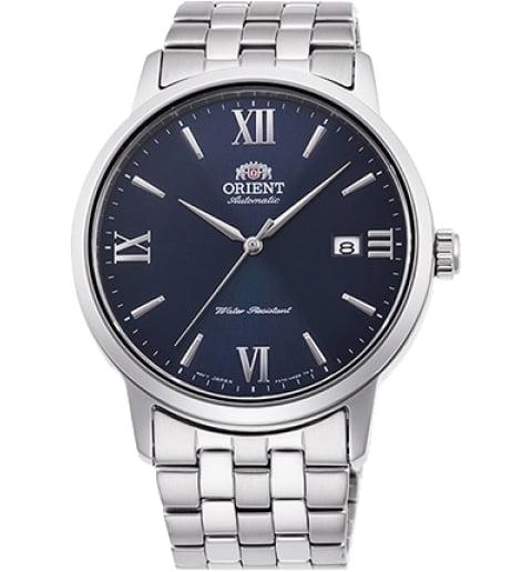 Orient RA-AC0F09L
