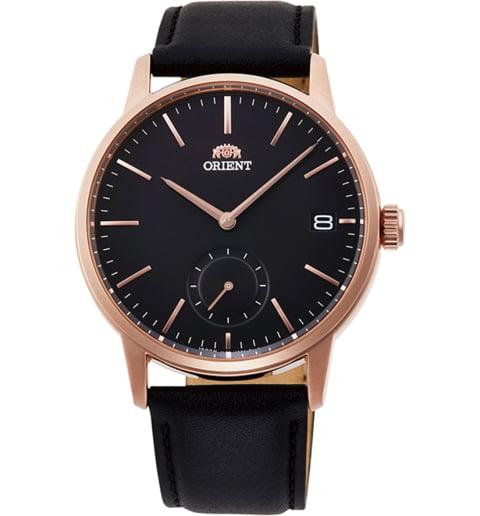 Orient RA-SP0003B