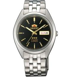 Orient FAB0000AB