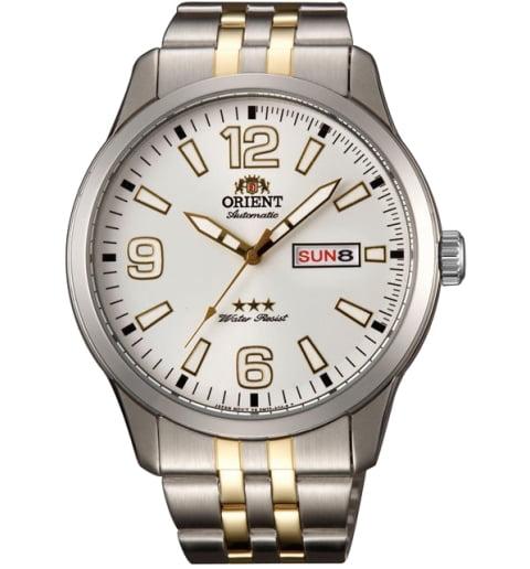 Orient SAB0B005W