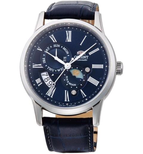 Мужские наручные часы Orient FAK00005D