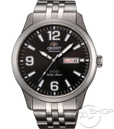 Orient RA-AB0007B