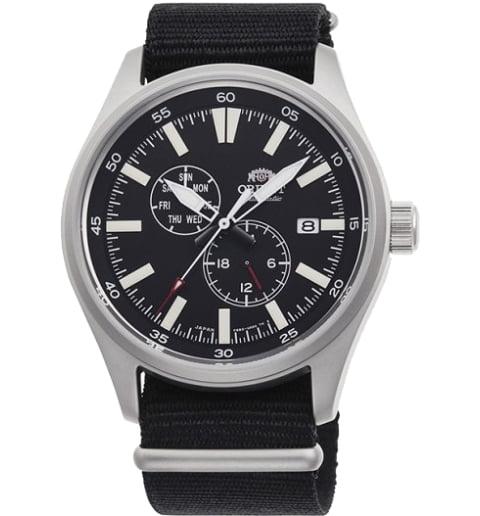Мужские наручные часы Orient RA-AK0404B