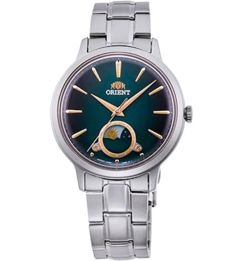 Orient RA-KB0005E