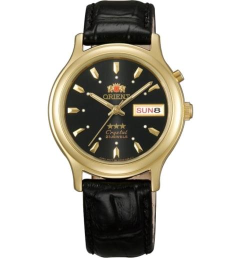 Orient FEM02023B