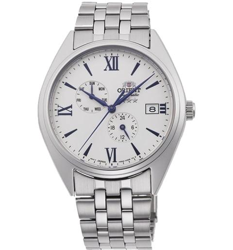 Мужские наручные часы Orient RA-AK0506S